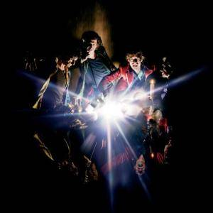 The Rolling Stones: A Bigger Bang (CD) - Bild 1