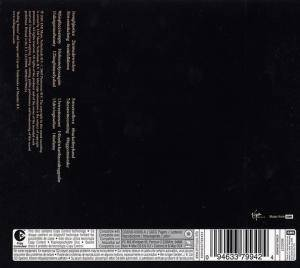 The Rolling Stones: A Bigger Bang (CD) - Bild 5