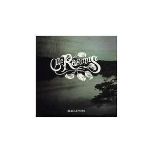 Cover - Rasmus, The: Dead Letters