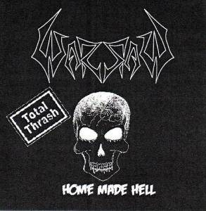 Warsaw: Home Made Hell