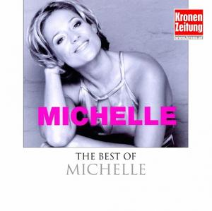 Michelle: Best Of Michelle, The - Cover