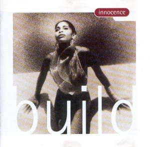 Cover - Innocence: Build