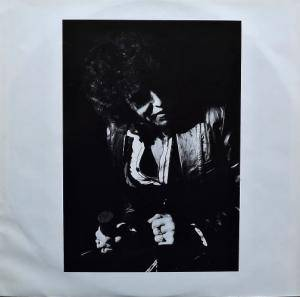 Bob Dylan: Slow Train Coming (LP) - Bild 5