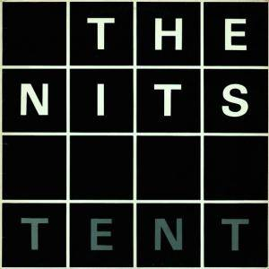 Nits: Tent - Cover