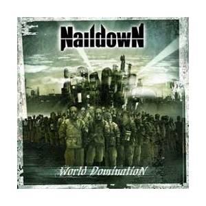 Naildown World Domination 64