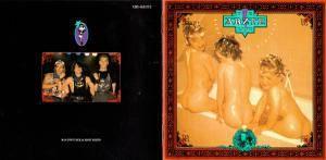 """Die Ärzte: Nach Uns Die Sintflut (2-CD + 3""""-CD) - Bild 7"""