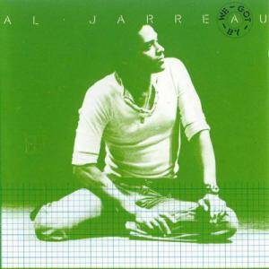 Al Jarreau: We Got By - Cover