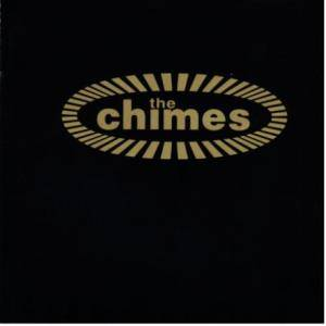 Cover - Chimes, The: Chimes, The