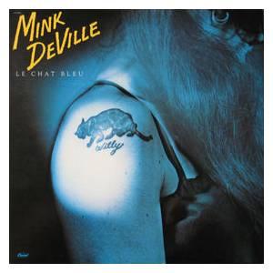 Mink DeVille - Mazurka