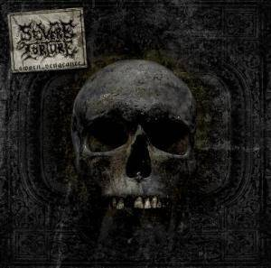 Severe Torture: Sworn Vengeance (CD) - Bild 1