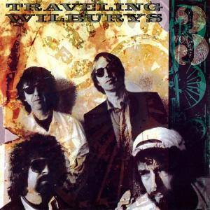 Traveling Wilburys: Traveling Wilburys Vol. 3 (CD) - Bild 1