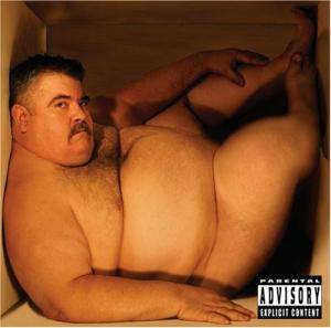 Bloodhound Gang: Hefty Fine (CD) - Bild 1