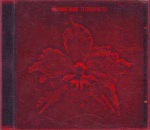Machine Head: The Burning Red (CD) - Bild 5