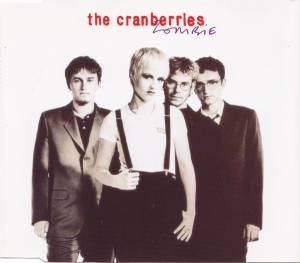 The Cranberries: Zombie - Cover