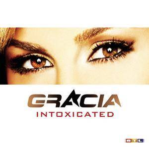 Cover - Gracia: Intoxicated