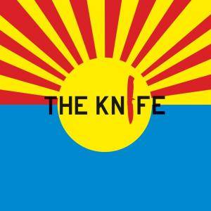 Cover - Knife, The: Knife, The