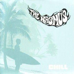 Cover - Rasmus, The: Chill