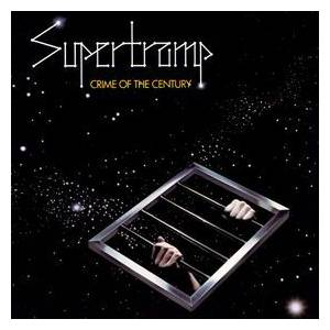 Supertramp: Crime Of The Century (CD) - Bild 1