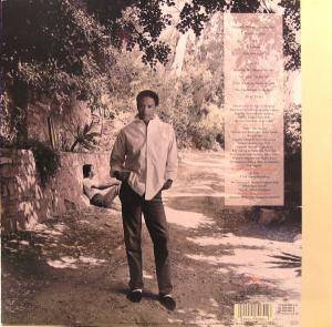 Al Jarreau: L Is For Lover (LP) - Bild 2