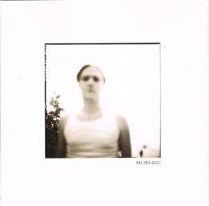 Bryan Adams: On A Day Like Today (CD) - Bild 2