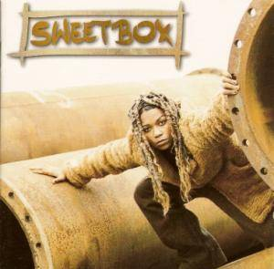 Cover - Sweetbox: Sweetbox