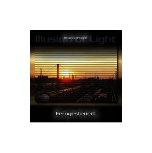 Cover - Illusion Of Light: Ferngesteuert