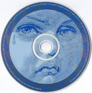 The Smashing Pumpkins: Mellon Collie And The Infinite Sadness (2-CD) - Bild 4