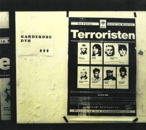 Die Toten Hosen: Im Auftrag Des Herrn (CD) - Bild 3