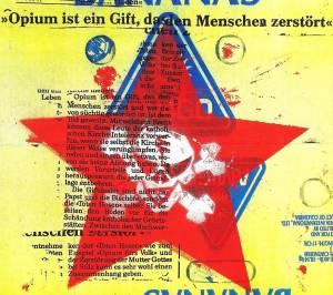Die Toten Hosen: Im Auftrag Des Herrn (CD) - Bild 6