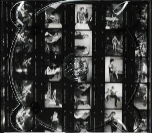 Die Toten Hosen: Im Auftrag Des Herrn (CD) - Bild 7
