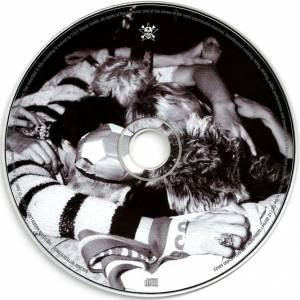Die Toten Hosen: Bis Zum Bitteren Ende (CD) - Bild 5