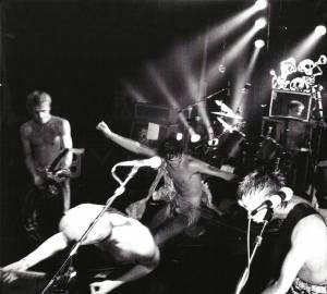 Die Toten Hosen: Bis Zum Bitteren Ende (CD) - Bild 6