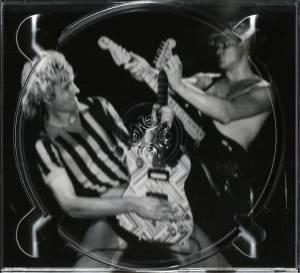 Die Toten Hosen: Bis Zum Bitteren Ende (CD) - Bild 7