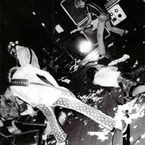Die Toten Hosen: Bis Zum Bitteren Ende (CD) - Bild 10