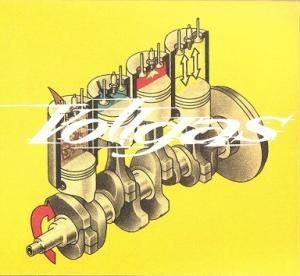 Die Toten Hosen: Opel-Gang (CD) - Bild 2
