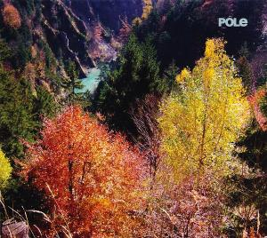 Pole: Wald - Cover