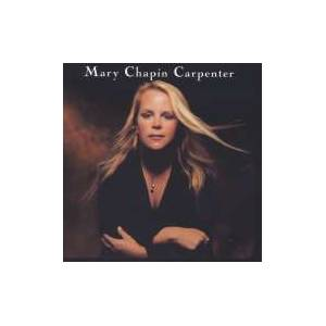 Mary Chapin Carpenter: Time*Sex*Love* (CD) - Bild 1