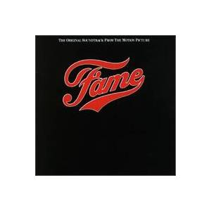Fame - The Original Soundtrack From The Motion Picture (LP) - Bild 1