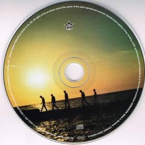 preiswert kaufen weltweite Auswahl an Treffen Die Toten Hosen: Auswärtsspiel - CD (2002)