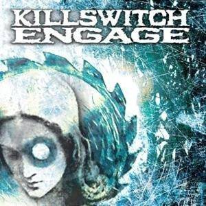 Killswitch Engage: Killswitch Engage (CD) - Bild 1