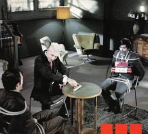 Die Ärzte: Lied Vom Scheitern (Single-CD) - Bild 5