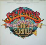 Various Artists/Sampler Sgt. Pepper's Lonely Hearts Club Band