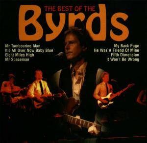 The Byrds: The Best Of The Byrds