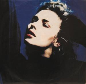 Kim Wilde: Close (LP) - Bild 3