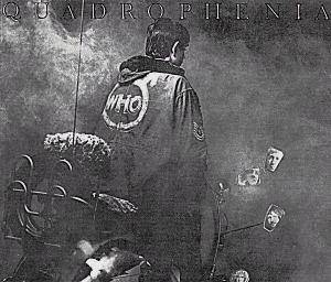 The Who: Quadrophenia (2-CD) - Bild 1