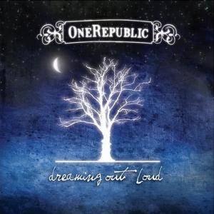 Cover - OneRepublic: Dreaming Out Loud