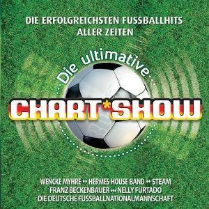 Die Chartshow