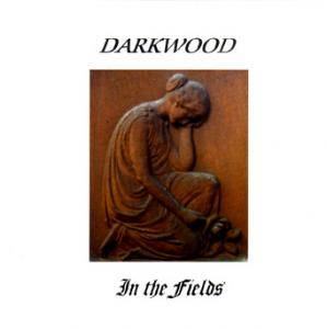 Cover - Darkwood: In The Fields