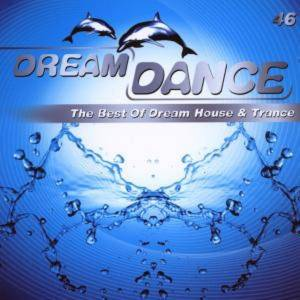 Cover - Axel Coon: Dream Dance Vol. 46