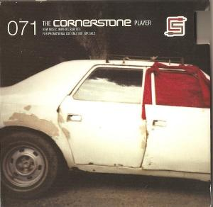 Cornerstone Player 071, The - Cover